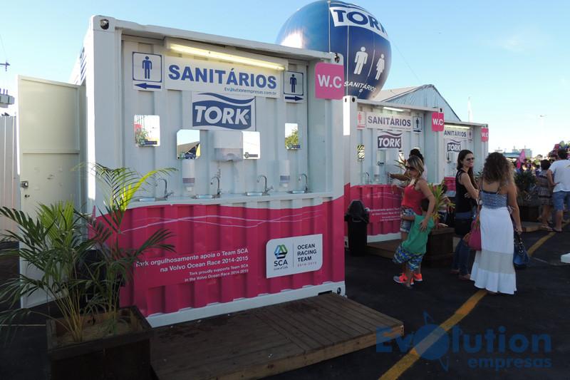 Container Banheiro completo locacao itajai feminino e masculino para eventos (1) destaque