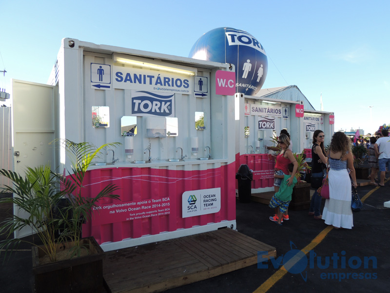 Container Banheiro completo locacao itajai feminino e masculino para eventos (1)