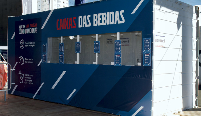 Container-bilheterias-caixas-vendas