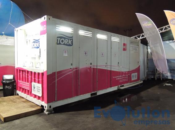 Evento em containers da volvo ocean itajai santa catarina locacao e montagem (1)