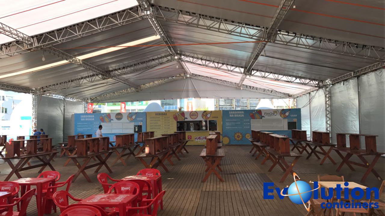 Marejada monta com container evolution eventos bares restaurantes banheios (1)