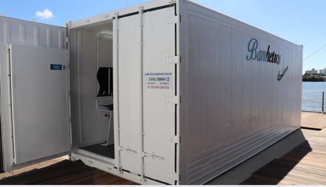 banheiros-container-evento-itajai-santa-catarina